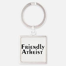 friendlyatheist2.png Keychains