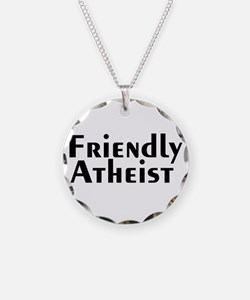 friendlyatheist2.png Necklace