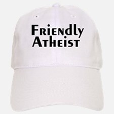 friendlyatheist2.png Baseball Baseball Baseball Cap