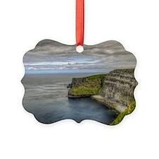 Cliffs of Moher, Ireland Ornament