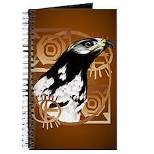 iphonesliderA Bird Of The Serengeti Journal