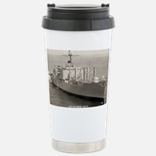 sdiego framed panel print Travel Mug