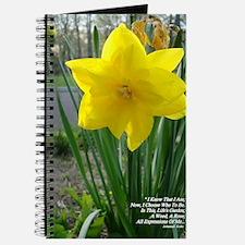 Lifes Garden/Flower photo Journal