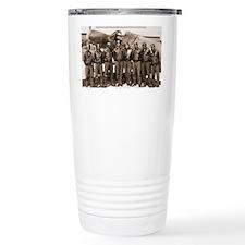 Airmen41 Travel Mug