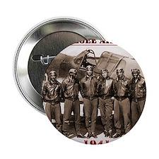 "Airmen41 2.25"" Button"