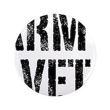 "Army veteran 3.5"" Button"