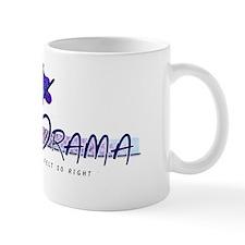 Drama Craze Mug