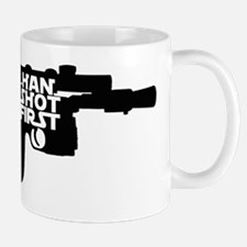 10x10 shirt, sweatshirt black Mug