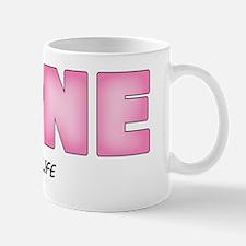 SONE - GG Mug