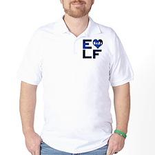 ELF - SuJu T-Shirt