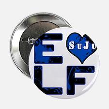 """ELF - SuJu 2.25"""" Button"""