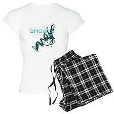 Shawol Pajamas