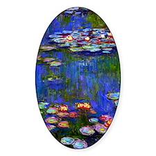 J Monet WL1916 Decal