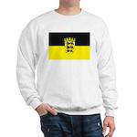 Baden Württemberg Sweatshirt