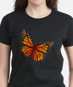 monarch-butterfly Tee
