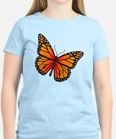 monarch-butterfly T-Shirt