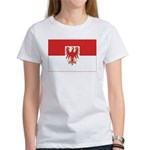 Brandenburg Women's T-Shirt