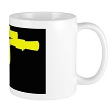 toiletry Mug