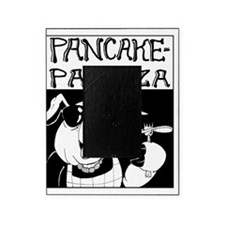Pancake Palooza Picture Frame