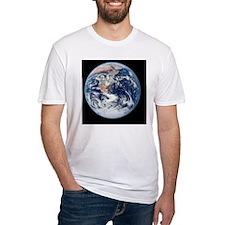 showercurtain61 Shirt