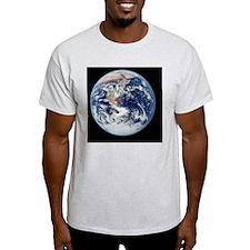 showercurtain61 T-Shirt