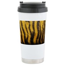 showercurtain70 Travel Mug