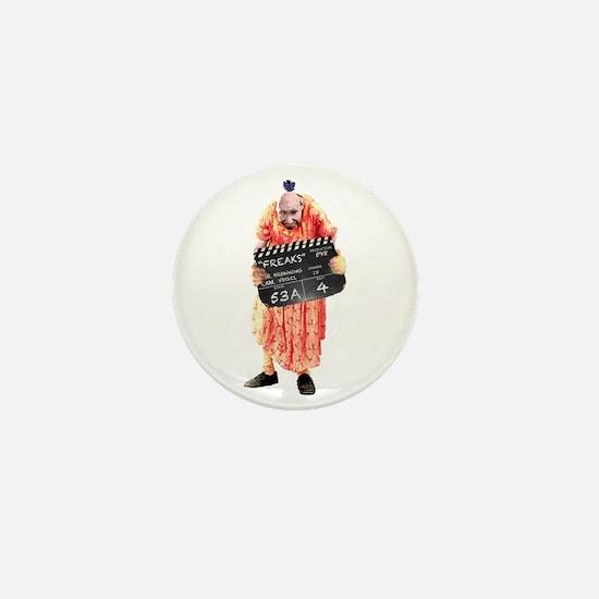 Cool Mgm Mini Button
