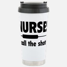 nurseShots1A Travel Mug