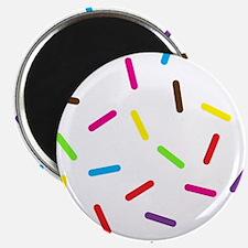 Sprinkles Magnets