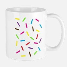 Sprinkles Mugs