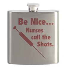 NurseShotsNice1D Flask