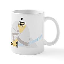 Samurai Jack Mug