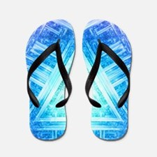 Thought Flip Flops