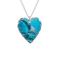 d_square_magnet Necklace