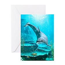 d_6x4_pcard Greeting Card