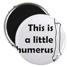 Humerus Magnet