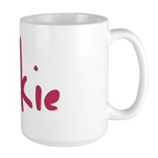 Pookie Mug