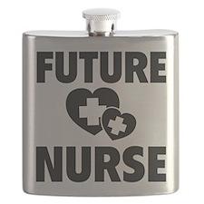 futureNurse1F Flask