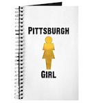 Pgh Girl Journal