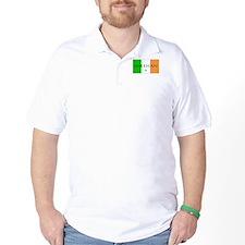 Irish/Sheehan T-Shirt