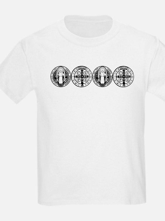 Cute San benito T-Shirt