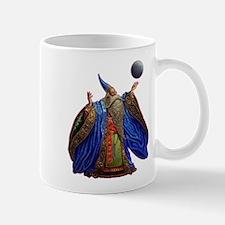 Planetarius Mugs