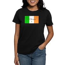 Irish/O'Brien Tee