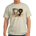 Jacobin Pigeons Light T-Shirt