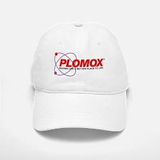 PLOMOX Baseball Baseball Cap