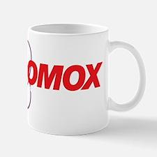 PLOMOX Mug