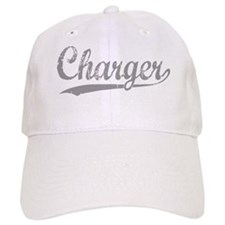 Charger Baseball Baseball Cap