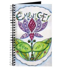 Emerge Journal