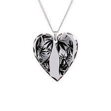 Flip_flops Pattern#5 Necklace