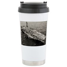 shangrila cva framed panel prin Travel Mug